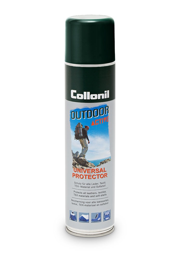 Спрей Collonil OUTDOOR-ACTIVE-U.P