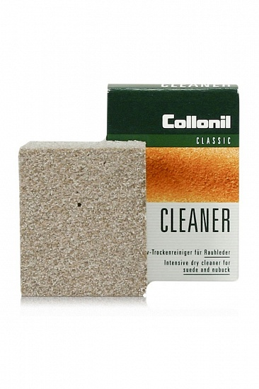 Ластик Collonil CLEANER