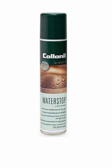 Спрей Collonil WATERSTOP-SPRAY-400ml